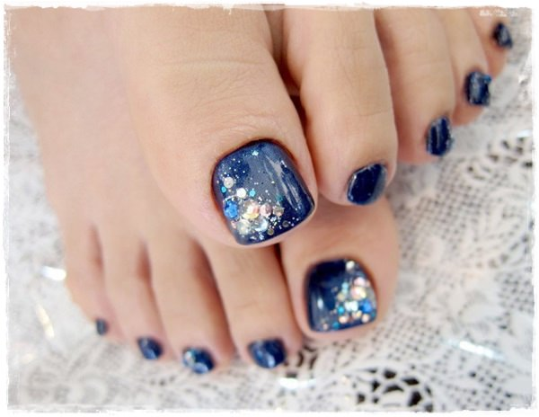 crystal-nail-art-design