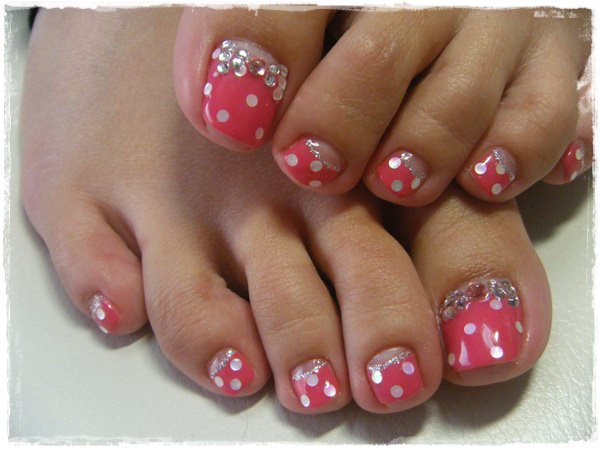 gel-toenail-designs-negril-471347