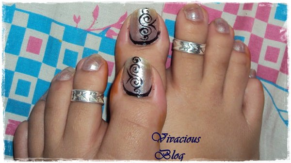 striped-toe-nail-art-images