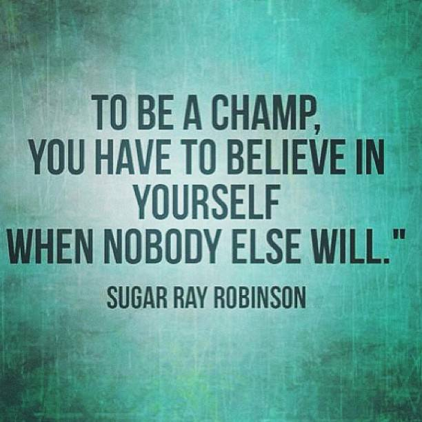 Motivation-Picture-Quote-For-Champions