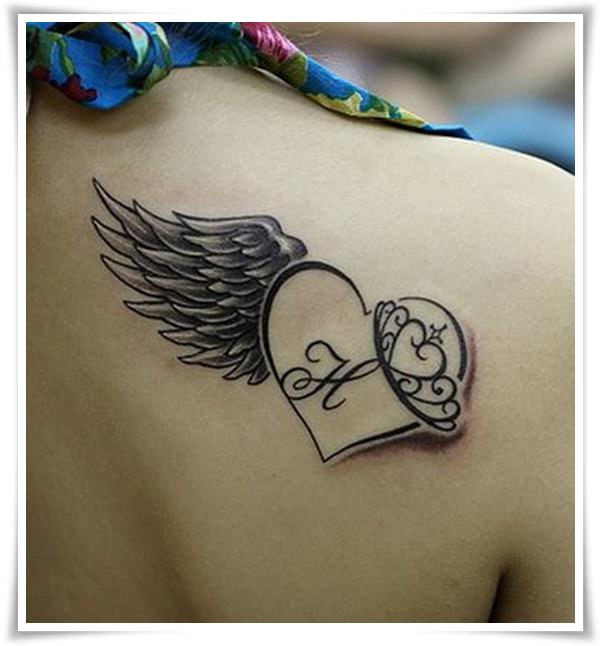 back tattoo designs for girls