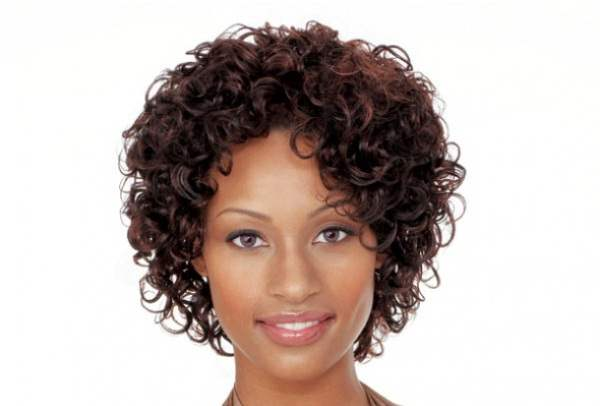 black_women_hairstyles_10