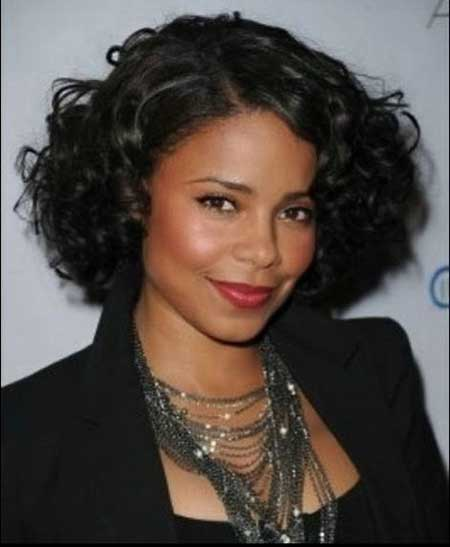 Cool 55 Winning Short Hairstyles For Black Women Hairstyle Inspiration Daily Dogsangcom
