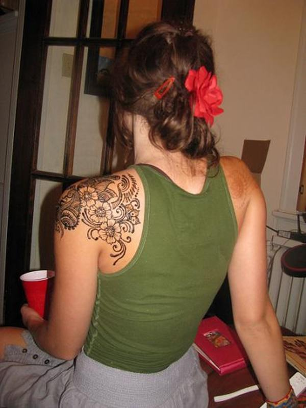 flowers-and-birds_henna