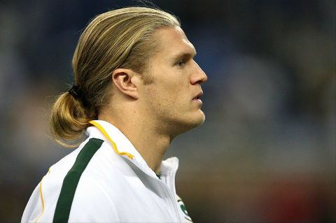 football player hairstyle 4