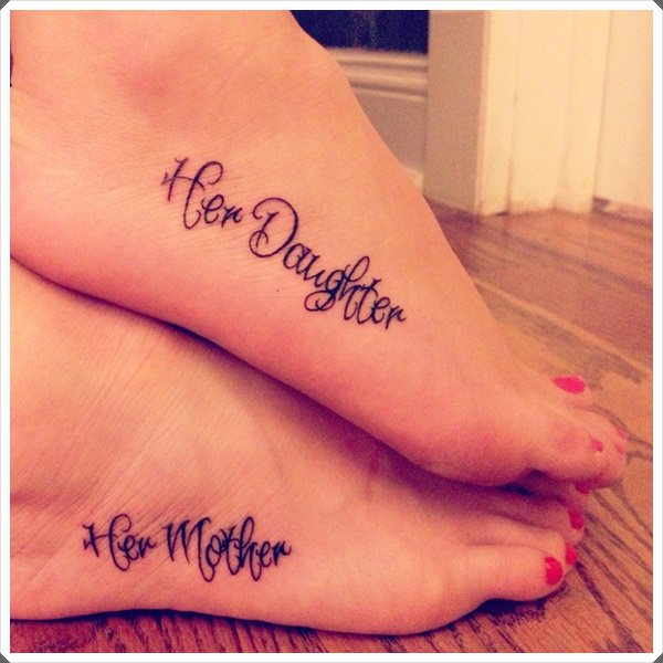 good-mother-daughter-tattoo-ideas