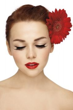 holiday_makeup_4