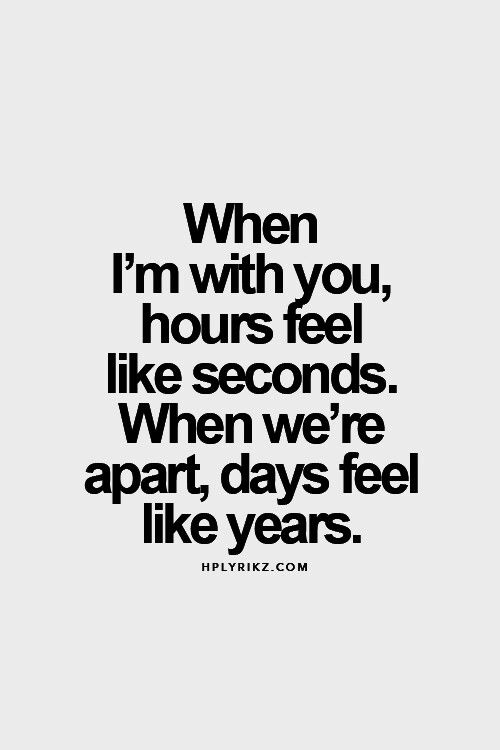 "40 Poignant Quotes To Tell Someone ""I Miss You"" Simple I Will Miss You Quotes"