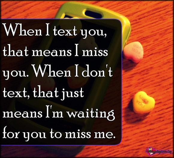 missing you quotes 1