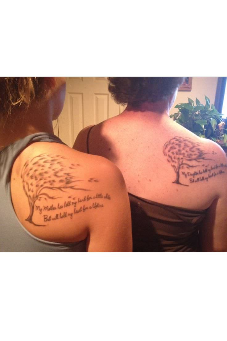 mother_daughter_tattoos_13