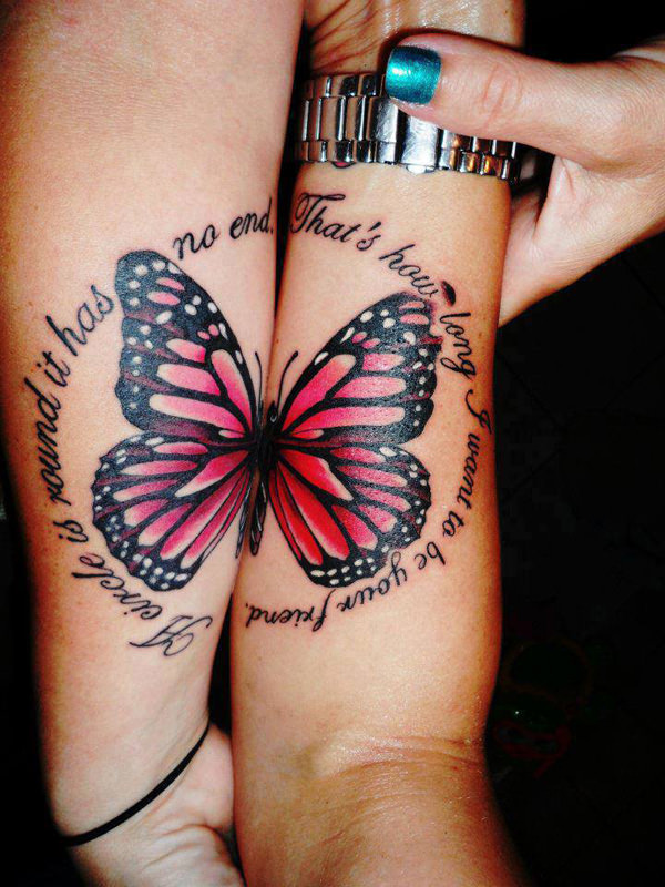 mother_daughter_tattoos_15