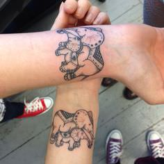 mother_daughter_tattoos_18