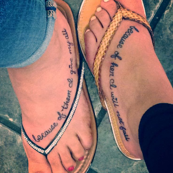 mother_daughter_tattoos_6