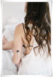tattoo designs for girls 22