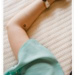 tattoo for girls small