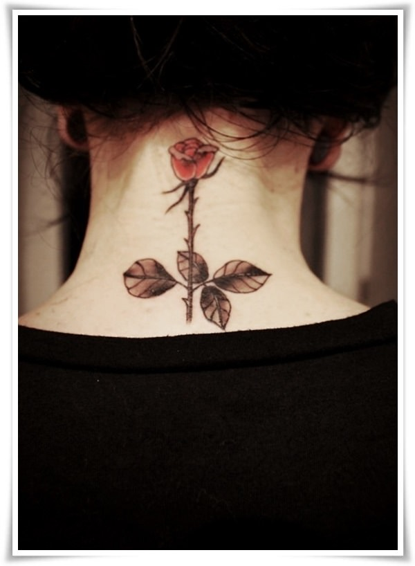 tattoos for girls 123
