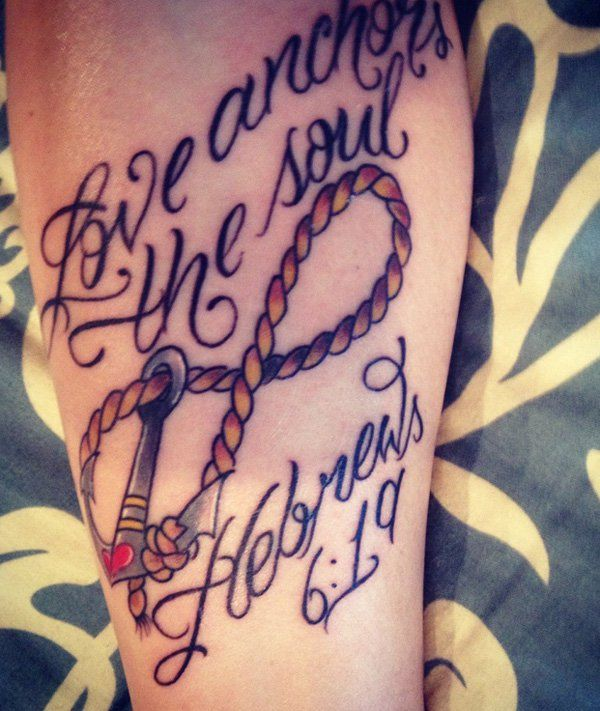61 Infinity Tattoos For The Eternal Visionaries Artists