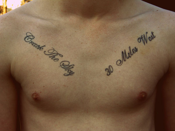 125 Tattoo Designs For Men That You Will Love For Life
