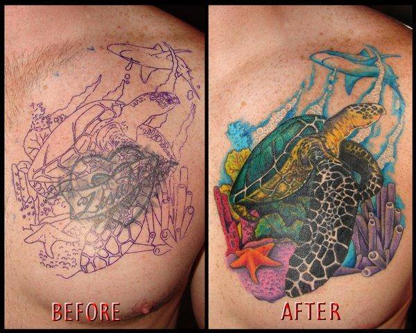 10-cover-up-tattoos