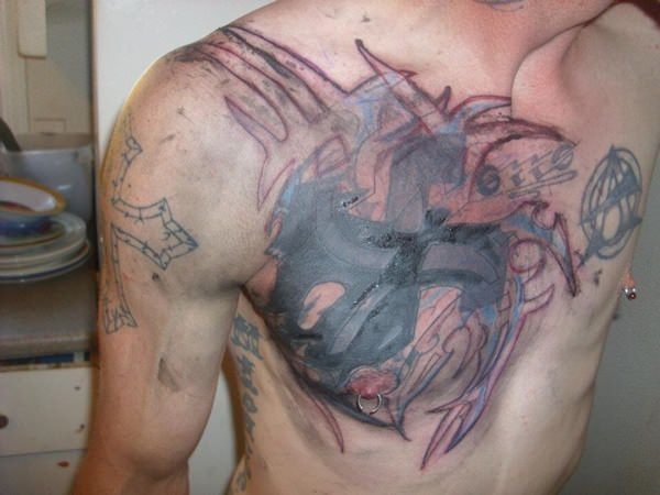 11-cover-up-tattoos