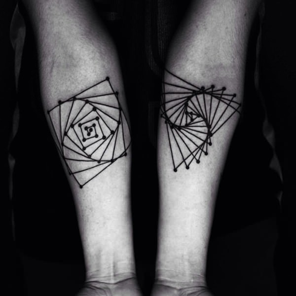 16080316-sacred-geometry-tattoo