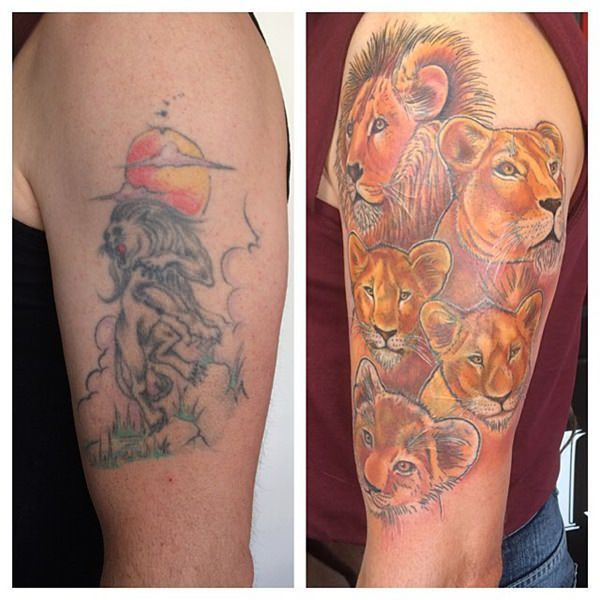 20-cover-up-tattoos