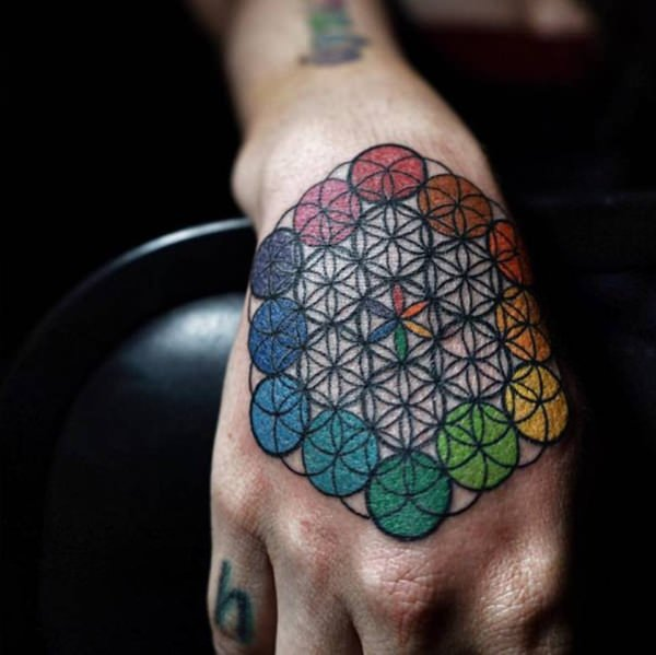 22080316-sacred-geometry-tattoo