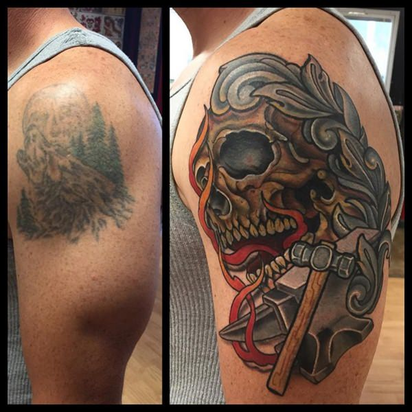 23-cover-up-tattoos