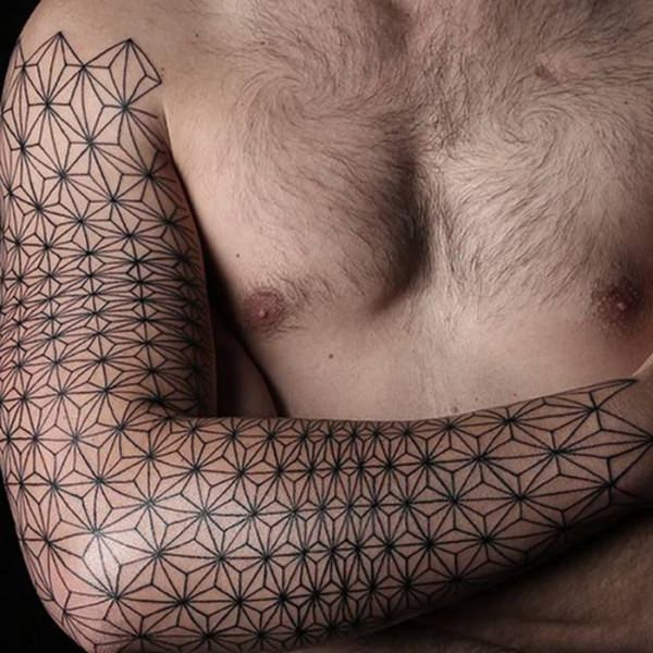 23080316-sacred-geometry-tattoo