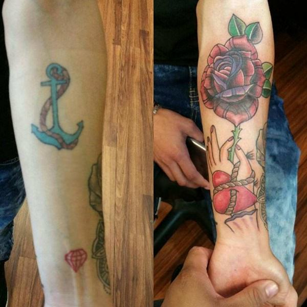 24-cover-up-tattoos
