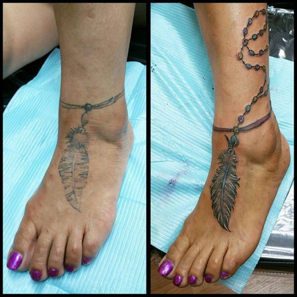 25-cover-up-tattoos
