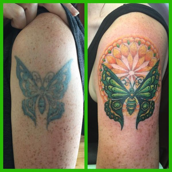 27-cover-up-tattoos