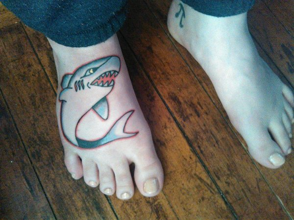 28-shark-tattoos