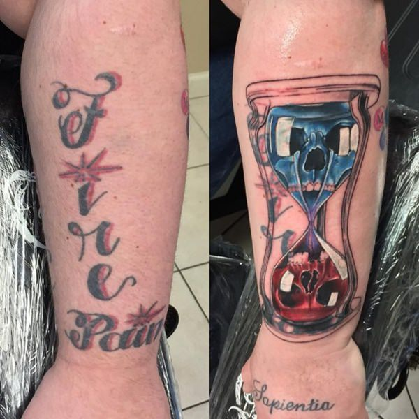 29-cover-up-tattoos