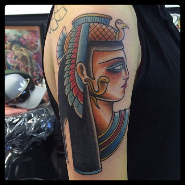 30070316-egyptian-tattoos