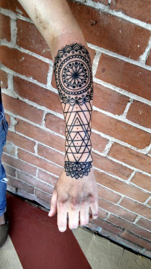 34080316-sacred-geometry-tattoo