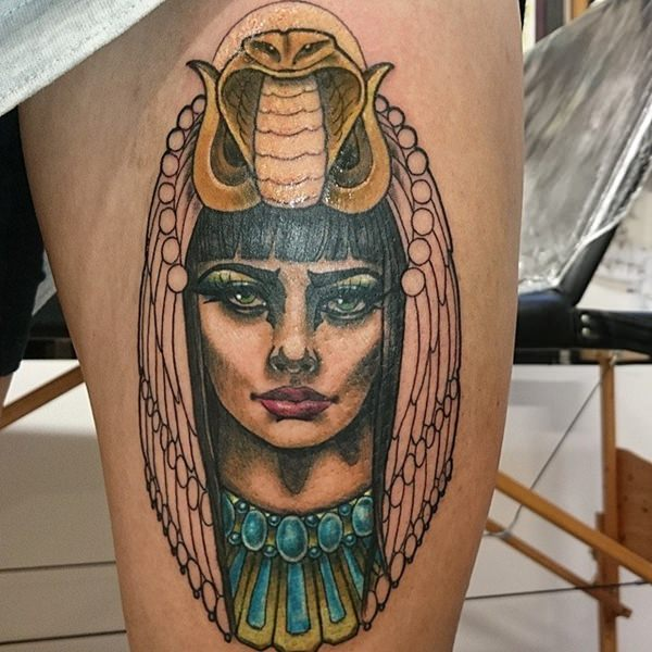 36070316-egyptian-tattoos
