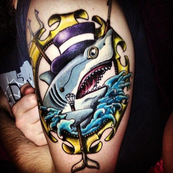 37-shark-tattoos