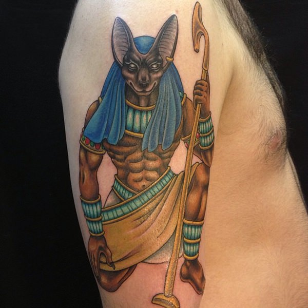 39070316-egyptian-tattoos
