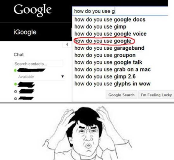 39240316-funny-google-searches