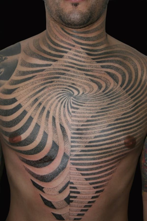 42080316-sacred-geometry-tattoo
