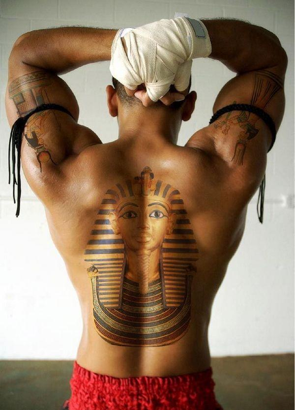 44070316-egyptian-tattoos