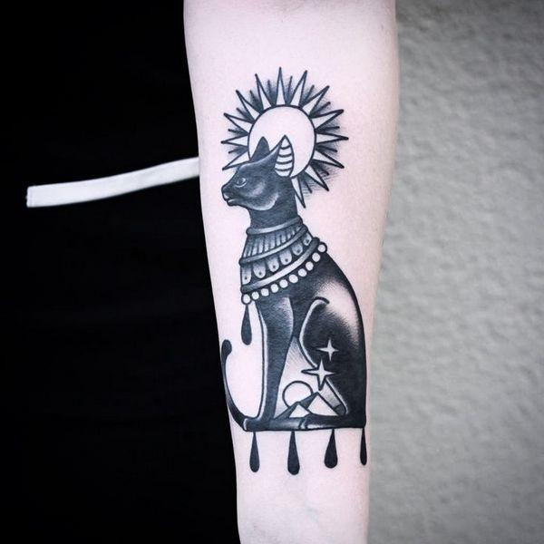 46070316-egyptian-tattoos