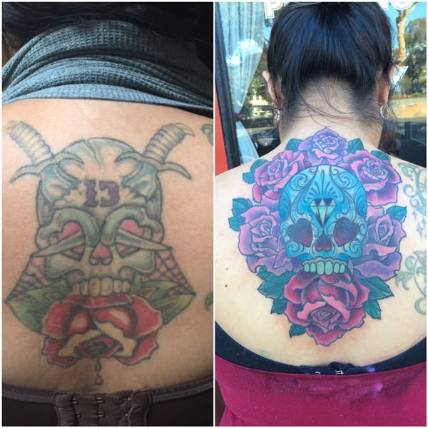 5-cover-up-tattoos