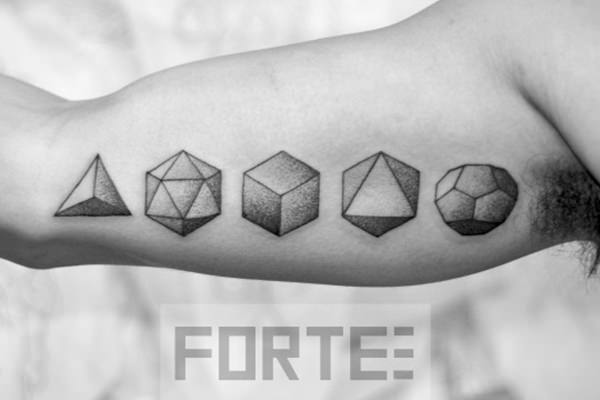 51080316-sacred-geometry-tattoo