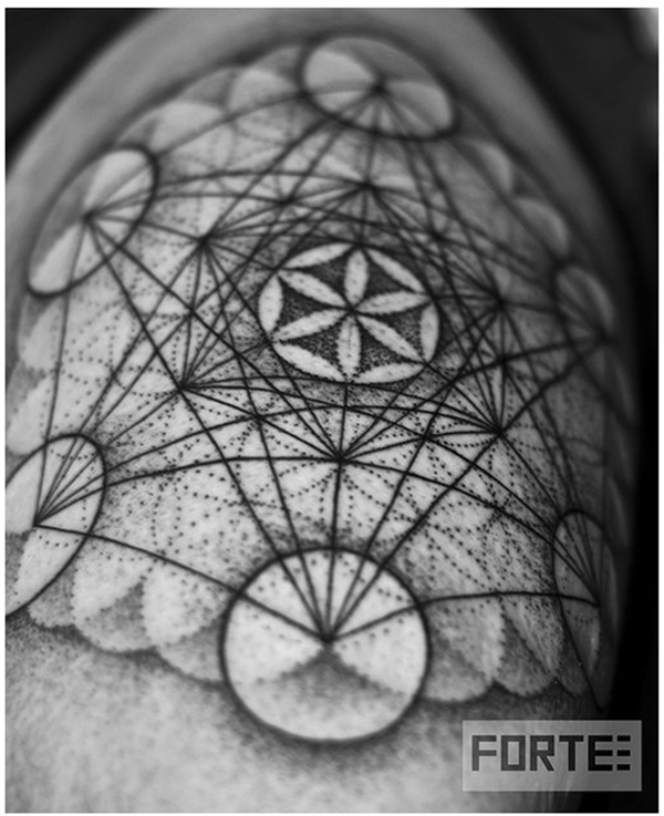 52080316-sacred-geometry-tattoo