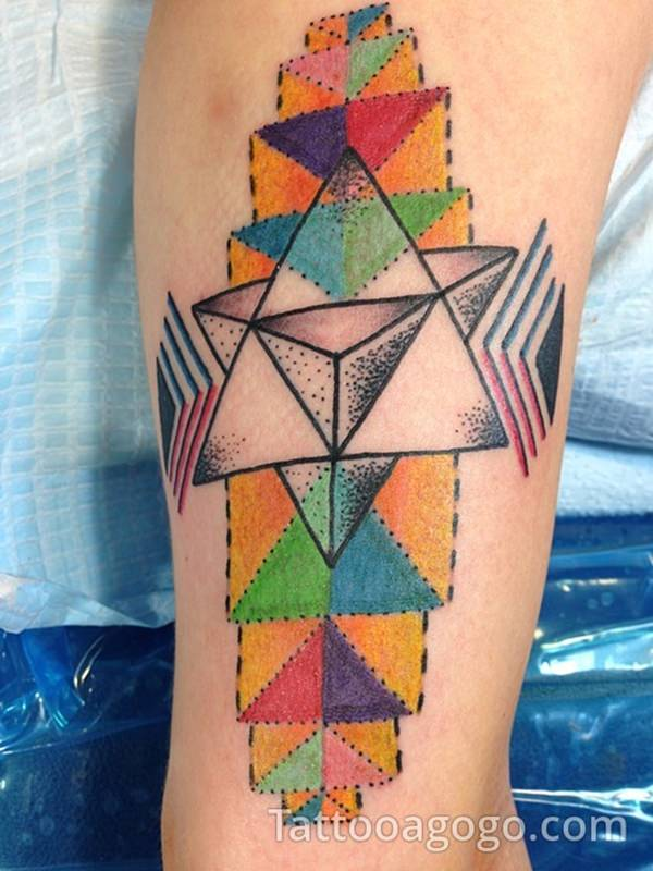 53080316-sacred-geometry-tattoo