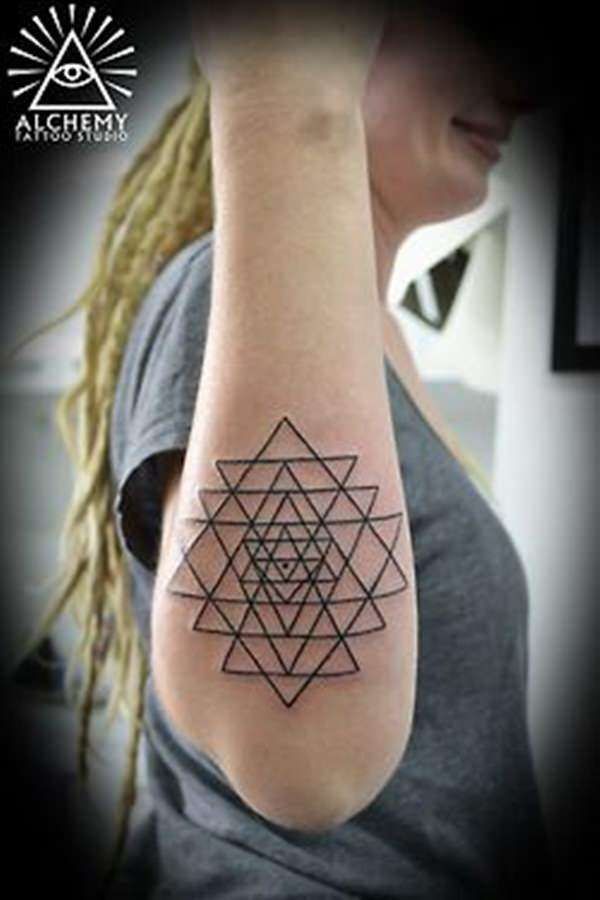 59080316-sacred-geometry-tattoo