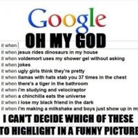 59240316-funny-google-searches