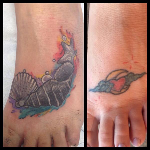 6-cover-up-tattoos